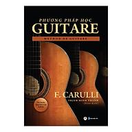 Phương Pháp Học Guitare thumbnail