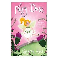 Fairy Dust thumbnail