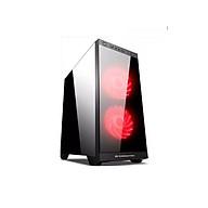 Máy tính chuyên chơi game Core i7 3770 16G SSD 240G - Hàng nhập khẩu thumbnail
