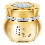 Kem Dưỡng Mắt MISSHA MISA Geum Sul Giyun Eye Cream 30ml thumbnail