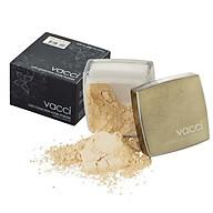 VACCI-PHẤN PHỦ DẠNG BỘT - LOOSE POWDER thumbnail