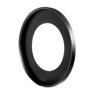 Ulanzi 2303 Ultra-slim Aluminum Alloy Lens Mount Adapter Lens Adapter Ring Replacement for Ulanzi WL-1 2-in-1 Wide Angle thumbnail