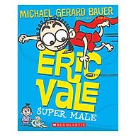 Eric Vale Super Male thumbnail