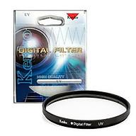 Kính lọc UV Kenko 37mm - Hàng nhập khẩu thumbnail