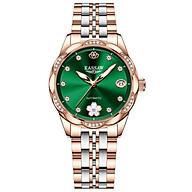 Đồng hồ nữ chính hãng KASSAW K821-5 thumbnail