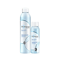 Combo Xịt khoáng dưỡng ẩm Bio-Water Bio-Essence Water Energizing Water (Xịt khoáng 300ml + Xịt khoáng 100ml) thumbnail