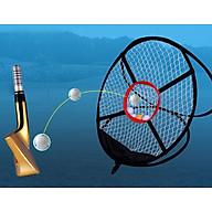 Lưới tập Chip Golf thumbnail