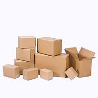 Hộp carton đóng hàng 18x12x12 (50 cái) thumbnail