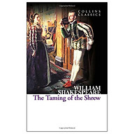 The Taming of the Shrew (Collins Classics) thumbnail