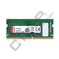 Ram Laptop Kingmax 8GB 2666mhz- Hàng Chính Hãng thumbnail