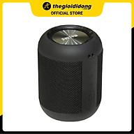 Loa Bluetooth Mozard E7 - Hàng chính hãng thumbnail