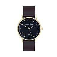 Đồng hồ đeo tay Nam hiệu Alexandre Christie 8420MDLRGBA thumbnail