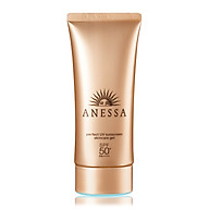 Gel Chống Nắng Anessa Perfect UV Sunscreen Skincare 90g thumbnail