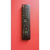 Remote Điều Khiển Dành Cho TV Skyworth thumbnail