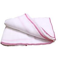 khăn tắm cho bé thumbnail
