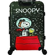 Vali Snoopy thumbnail