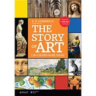 The Story Of Art - Câu Chuyện Nghệ Thuật thumbnail
