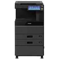 Máy photocopy Toshiba e-STUDIO 3018A - Hàng chính hãng thumbnail