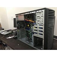 Máy chủ SuperWorkstation SYS-7039A-I Hàng nhập khẩu chính hãng thumbnail