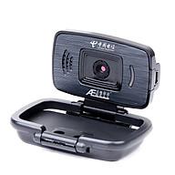 Webcam Cho Máy Tính, Laptop BeLL U22W Cao Cấp AZONE - Hàng Nhập Khẩu thumbnail
