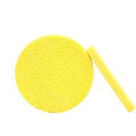 Combo Tắm Trắng Thảo Dược (thuocbac) và bông nở rửa mặt 12pcs Huyền Phi - Tắm Trắng Sâu Từ Bên Trong thumbnail