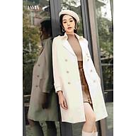 La Mia Design Áo Manto nữ LE075 thumbnail