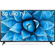 Smart Tivi LG 4K 49 inch 49UN7300PTC thumbnail