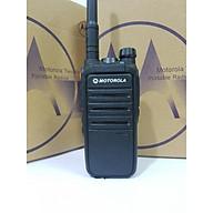 Bộ đàm Motorola M8- Hàng chính hãng thumbnail