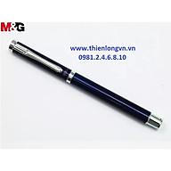 Bút máy M&G - AFP43101 thân bút xanh thumbnail