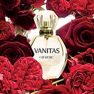 Nước Hoa Nữ Charme Vanitas 30ml thumbnail