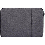 Túi Chống Sốc Macbook Laptop Cao Cấp 13,3 inch thumbnail