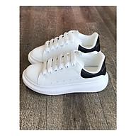 Giày thể thao, thời trang, sneaker nữ 17DXW5801 thumbnail