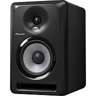 Loa kiểm âm Pioneer DJ S-DJ50X (1 Cặp) - Hàng Chính Hãng thumbnail