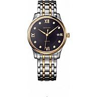 Đồng hồ nam SENARO Classic Men Luxury SAR3046G.TBT thumbnail