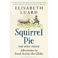 Squirrel Pie (and other stories) thumbnail