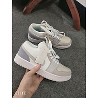 Giày jocdan cổ thấp pa ri hàng chuẩn 1.1 thumbnail