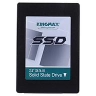 Ô cư ng SSD KINGMAX SMV32 120GB 2.5 SATA 3 thumbnail