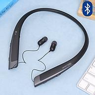 Tai Nghe Bluetooth LG HBS 1120 - Hàng Chính Hãng thumbnail