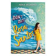 Don t Date Rosa Santos thumbnail