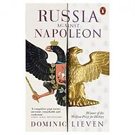 Russia Against Napoleon thumbnail