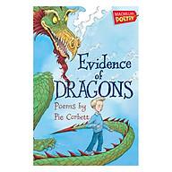 Evidence Of Dragons thumbnail
