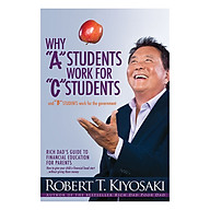 Why A Students Work for C Students and Why B Students Work for the Government thumbnail