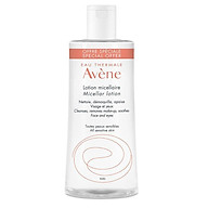 Avene Micellar Lotion 500ml thumbnail