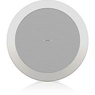 Tannoy CVS 4 (EN 54)- 4 Coaxial In-Ceiling Loudspeakers - Hàng Chính Hãng thumbnail