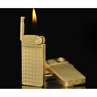 Hột Quẹt Bật Lửa Ga Đá Mr Smoke 8000 - Quà Tặng Đẳng Cấp Thương Gia ( Họa Tiết Ngẫu Nhiên) thumbnail