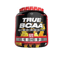 Sản phẩm tăng cơ bắp - Tăng cường sức mạnh- True BCAA Pineapple Mango thumbnail