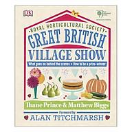 RHS Great British Village Show thumbnail
