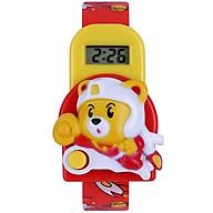 Đồng hồ Trẻ em Smile Kid SL062-02 - Hàng chính hãng thumbnail