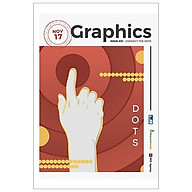 Graphics Issue 1-Conect The Dots thumbnail