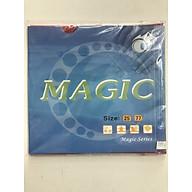 Gai Magic 77 thumbnail